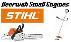 Beerwah Small Engines