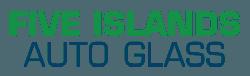 Five Islands Auto Glass