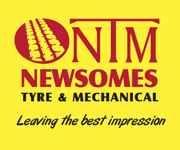 Newsome's Tyre & Mechanical Pty Ltd