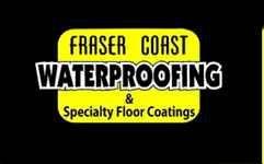 Fraser Coast Waterproofing