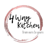 4Way Kitchen
