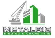 Metalrig
