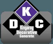 Kingaroy Decorative Concrete