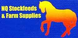 NQ Stockfeeds & Farm Supplies