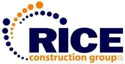 Rice Construction Group