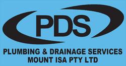 Plumbing & Drainage Services Mount Isa Pty Ltd