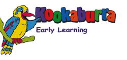 Kookaburra Early Learning