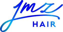 JMZ Hair