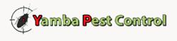 Yamba Pest Control
