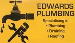 Edwards Plumbing Pty Ltd