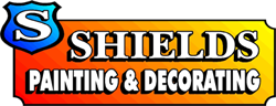 Shields Painting & Decorating