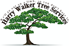 Brown's Vegetation Management t/a Harry Walker Tree Services