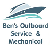 Ben's Outboard Service & Mechanical