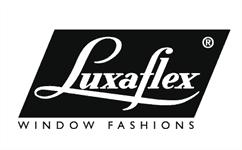 Luxaflex Window Fashions @ Allen's Carpet One