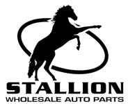 Stallion Wholesale Auto Parts