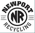 Newport Recycling