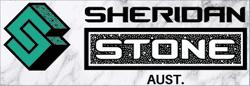 Sheridan Stone Aust