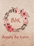 Beauty by Karen