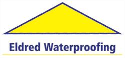 Eldred Waterproofing