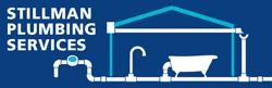 Stillman Plumbing Services