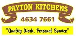 Payton Kitchens