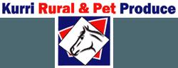 Kurri Rural & Pet Produce