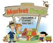 Armidale Market Fresh