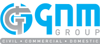GNM Group (QLD) Pty Ltd