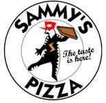 Sammy's Pizza Family Restaurant