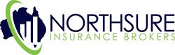 Northsure Insurance Brokers