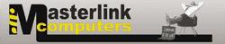 Masterlink Computers