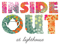 Inside Out at Lighthouse