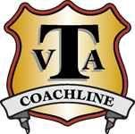 VAT Coachline