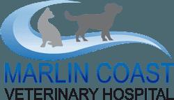 Marlin Coast Veterinary Hospital
