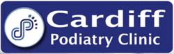 Cardiff Podiatry Clinic
