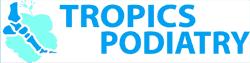 Tropics Podiatry