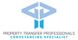 Property Transfer Professionals