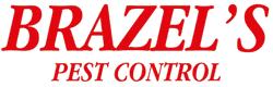 Brazel's Pest Control