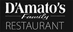 D'Amato's Family Restaurant