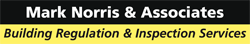 Mark Norris & Associates