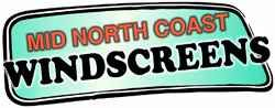 Mid North Coast Windscreens