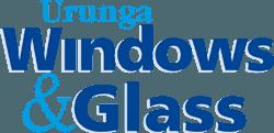 Urunga Windows & Glass