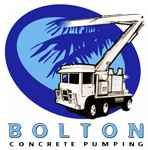 Bolton Concrete Pumping