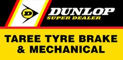 Taree Tyre Brake & Mechanical