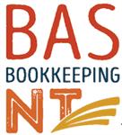 BAS Bookkeeping NT