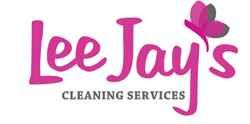 Lee Jay's Cleaning Services