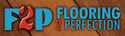 Flooring 2 Perfection