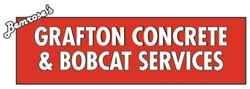 Grafton Concreting & Bobcat Services