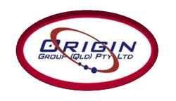 Origin Group (Qld) Pty Ltd