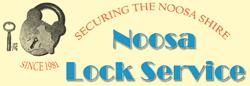 Noosa Lock Service